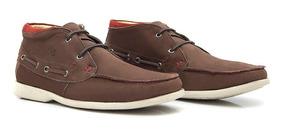 dae19cd36 Mr Dick Mulher Sapatos Masculino - Calçados, Roupas e Bolsas com o Melhores  Preços no Mercado Livre Brasil