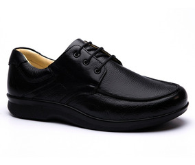 2085fcd41 Sapato Doctor Shoes - Feito - Sapatos com o Melhores Preços no Mercado  Livre Brasil