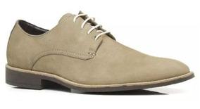 8b4b36409 Sapato Broken Rules Masculino - Sapatos com o Melhores Preços no ...