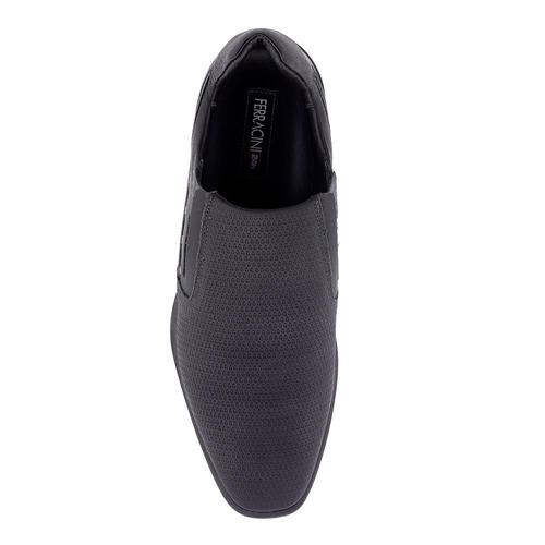 sapato masculino ferracini 6378