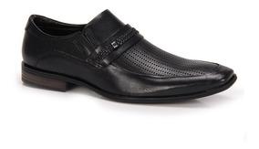 f26032a2e Sapato Social / Sapato Social Masculino Ferracini Cinza - Sapatos com o  Melhores Preços no Mercado Livre Brasil