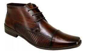 9a6ae2cb24 Boots Masculino Ferracini - Calçados, Roupas e Bolsas com o Melhores ...
