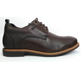 a215d91a0 Ferracini Bangkok - Sapatos com o Melhores Preços no Mercado Livre Brasil