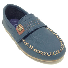 7fef8b476d Mocassim Da Klim - Sapatos no Mercado Livre Brasil