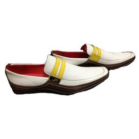 a9177c52f Sapatos Masculinos Jorge Bischoff - Sapatos no Mercado Livre Brasil