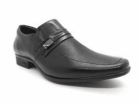 71cad4a13 Sapato Jota Pe Air Bag Masculino - Sapatos com o Melhores Preços no Mercado  Livre Brasil