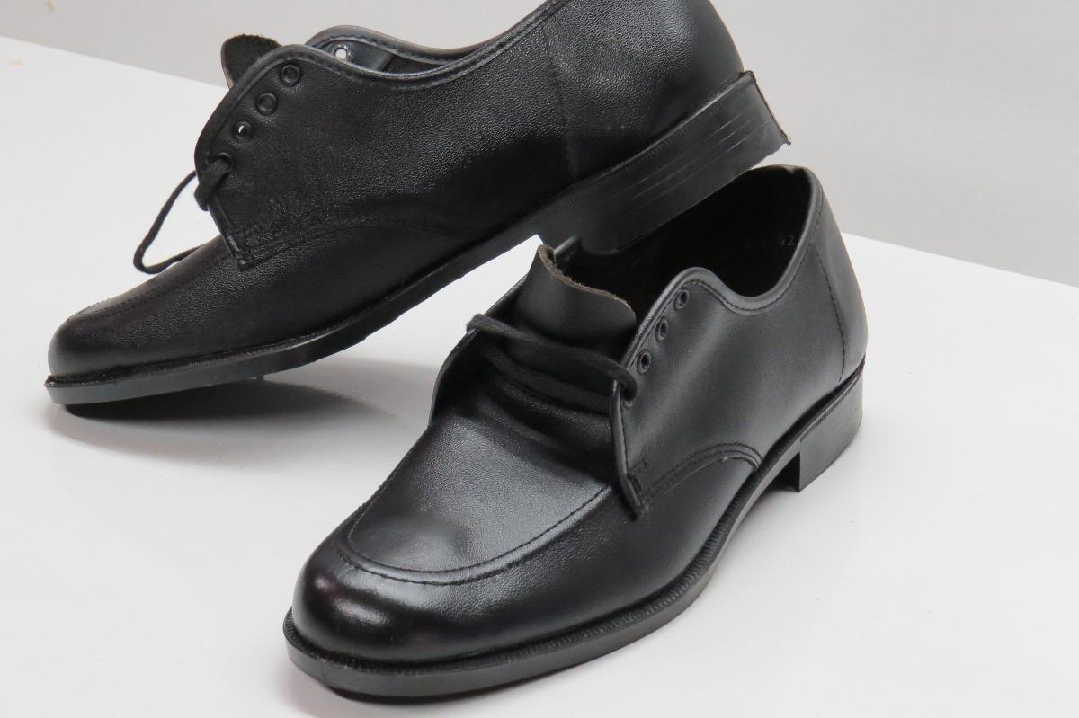 516c96fe7 sapato masculino legitimo vulcabras 752 novo! raridade 41. Carregando zoom.