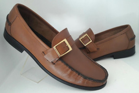a989354be6 Sapato Argentino - Sapatos Sociais e Mocassins Marrom claro no ...
