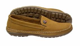 3f600e392 Sapatos Fascar Masculino - Sapatos para Feminino Marrom no Mercado Livre  Brasil