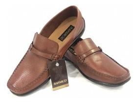 c8f046f53f Masculino Rafarillo - Calçados, Roupas e Bolsas com o Melhores Preços no  Mercado Livre Brasil