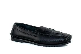 fe08bb830 Mocassim Mariner - Sapatos Sociais e Mocassins para Masculino Mocassins  Preto com o Melhores Preços no Mercado Livre Brasil