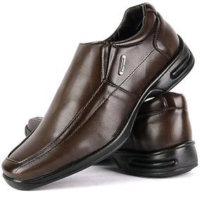 31de5c7f69e84 Mensagens De Otimismo Para O Sapatos Sociais Masculino - Calçados ...