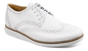 4bdc8e596 Botas Lebron James - Sapatos com o Melhores Preços no Mercado Livre ...