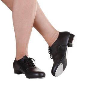 d8398a3799 Sapato Para Sapateado So Danca Ta810 - Sapatos para Feminino no ...