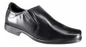 9ecc186de Sapato Palhaço Sapatos Sociais Masculino - Sapatos Sociais e Mocassins  Marrom em Rio Grande do Sul com o Melhores Preços no Mercado Livre Brasil