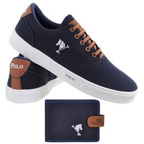 5d1afb3c7db Sapatos Masculinos 45 46 - Tênis no Mercado Livre Brasil