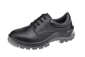 edf54f847 Bota De Segurança Sem Cadarço - Sapatos com o Melhores Preços no Mercado  Livre Brasil