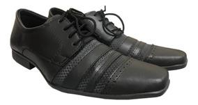 b3163049b0 Sapatos Social Verniz Importado - Calçados, Roupas e Bolsas com o Melhores  Preços no Mercado Livre Brasil