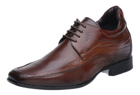 5b23c099ba Salto Scar Sapatos Sociais Feminino - Calçados, Roupas e Bolsas com o  Melhores Preços no Mercado Livre Brasil