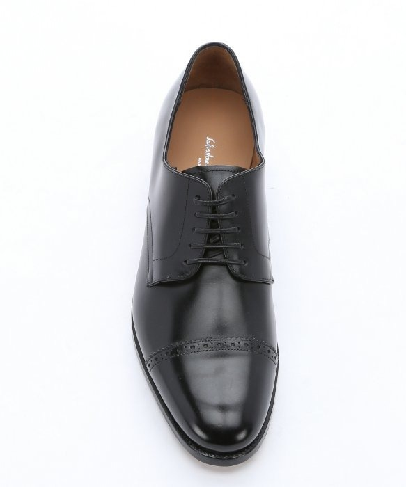 Sapato Masculino Salvatore Ferragamo Nordland - Nunca Usado! - R ... bdc2f86d1d