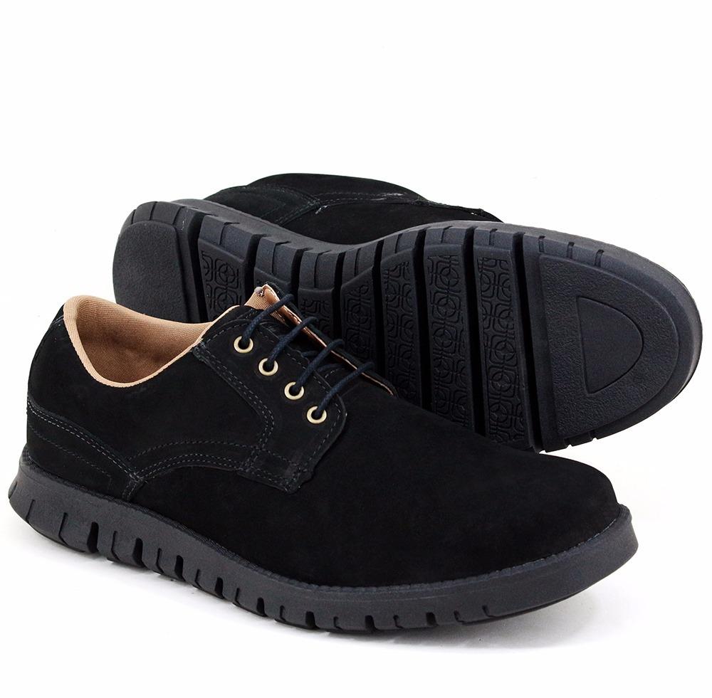 120aae56ce45a 85f71f5b19c815  sapato masculino sapatenis casual couro legítimo mais  barato. Carregando zoom. f4d8cafe7bc9e0 ...