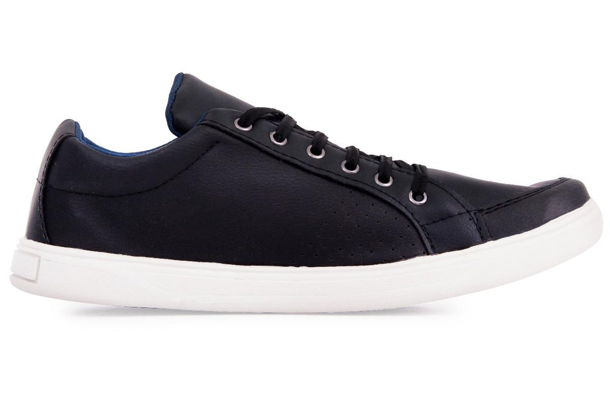 7bb12ba7fc sapato masculino sapatenis osklen cook shoes 9001 barato. Carregando zoom.