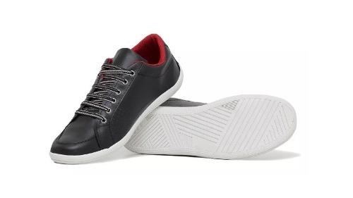 ac7b660e48 Sapato Masculino Sapatenis Osklen Cook Shoes 9001 Barato - R  43