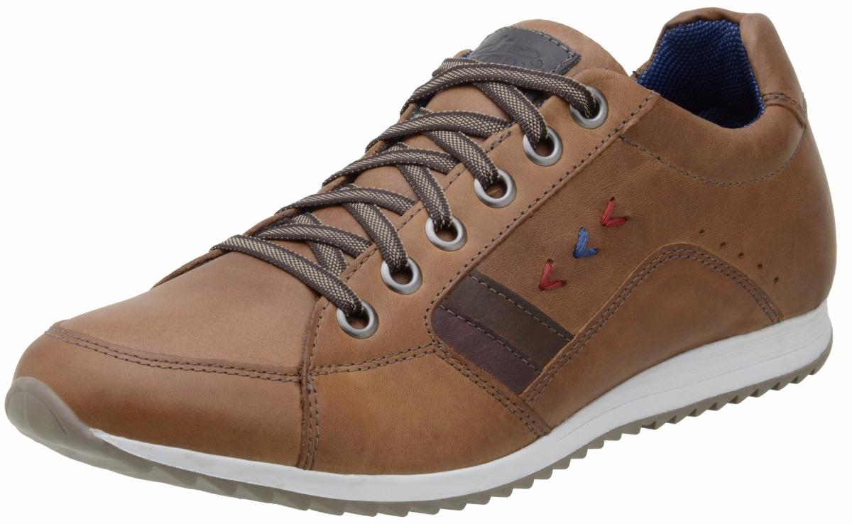 510c7dd8cdd sapato masculino sapatenis tenis casual couro legitimo 5787a. Carregando  zoom.