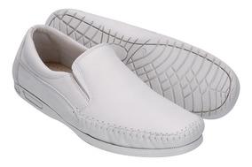 9a226dafb Sapatilha Terapeutica Imas - Sapatos para Masculino com o Melhores Preços  no Mercado Livre Brasil