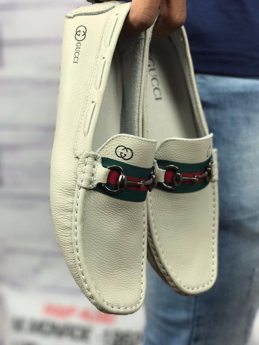 fc13b1213 Sapato Masculino Sergio K, Hugo Boss, Raph L. | Couro 38-43 - R$ 399 ...