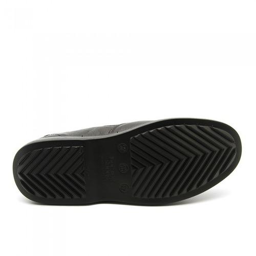 sapato masculino shoes