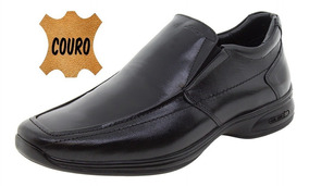 9cb7e6471 Kit Sapato Social Jota Pe - Sapatos Sociais e Mocassins para Masculino  Sociais com o Melhores Preços no Mercado Livre Brasil