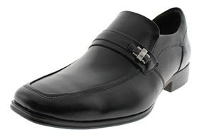 ae95306a0 Sapato Social Masculino Democrata - Sapatos para Masculino com o Melhores  Preços no Mercado Livre Brasil