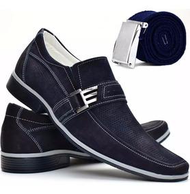 b208b28cc Florense Sapatos - Calçados, Roupas e Bolsas com o Melhores Preços ...