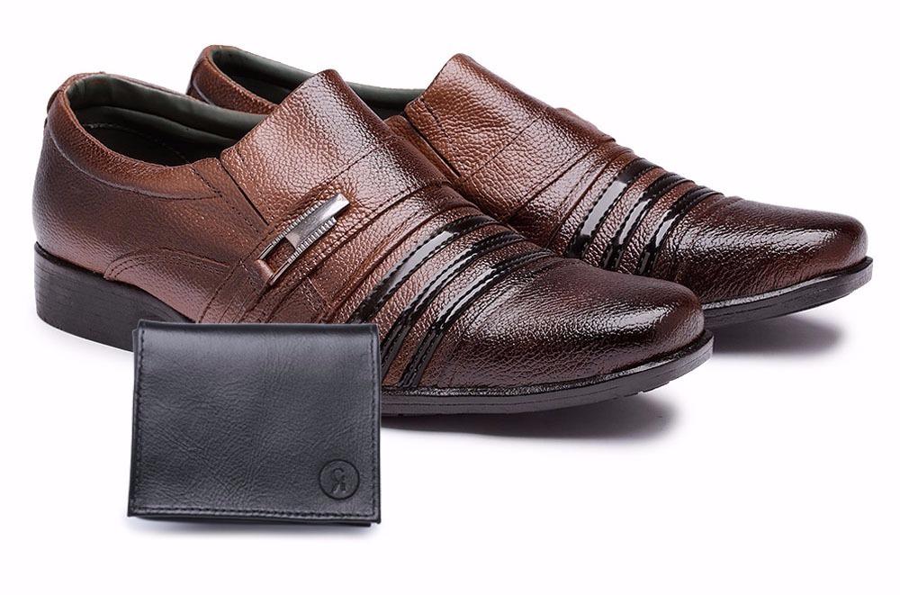 d9642a098f sapato masculino social+ carteiras sapatenis verniz couro. Carregando zoom.