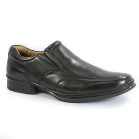 a984fd0f37656 Sapato Rafarillo Conforto - Calçados, Roupas e Bolsas com o Melhores Preços  no Mercado Livre Brasil