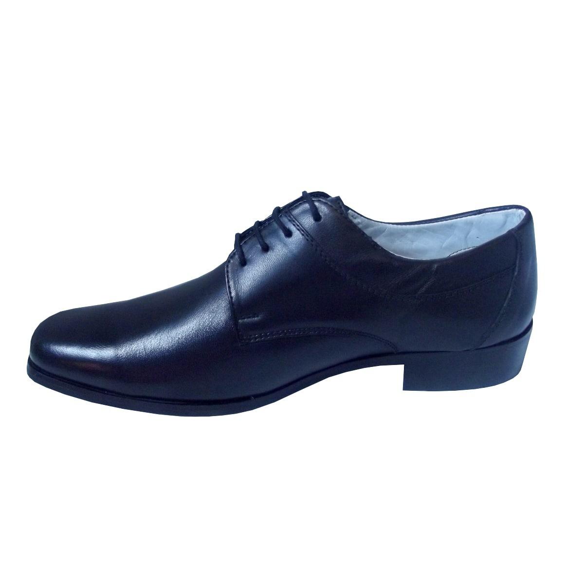 50cee2151c sapato masculino social couro de carneiro modelo italiano. Carregando zoom.