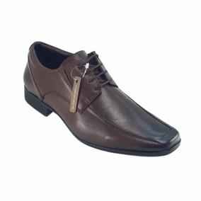 1022a71a3c Sapato Social Ferricelli Adaption N.42 Sem Uso Preto - Calçados ...