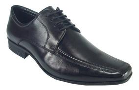 80d915ff3 Sapatisocial Jota Masculino - Calçados, Roupas e Bolsas com o Melhores  Preços no Mercado Livre Brasil