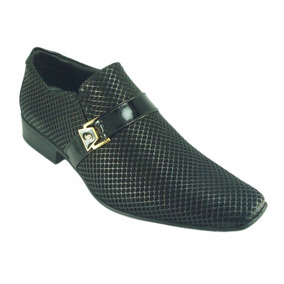 a0d55a31b Sapato Jota Pe Air - Calçados, Roupas e Bolsas com o Melhores Preços no  Mercado Livre Brasil
