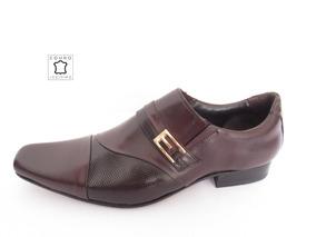 0a130c47e0 Kit Sapato Social Masculino - Sapatos Sociais para Masculino em ...