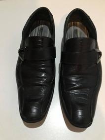 8c92c775750 Sapato Masculino Prego no Mercado Livre Brasil