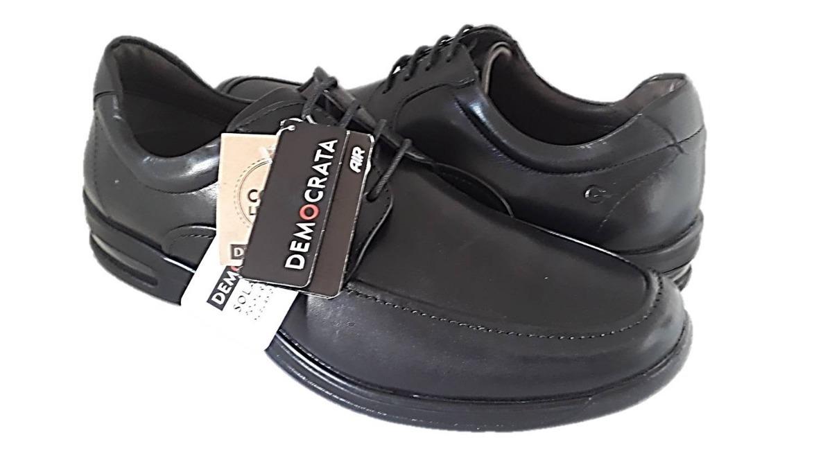 d360d86c1 sapato masculino social democrata air+fretegratuito promoção. Carregando  zoom.