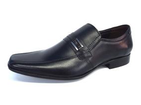 de4ee3fdc Sapato Social Masculino Democrata - Sapatos Sociais e Mocassins para Masculino  Democrata com o Melhores Preços no Mercado Livre Brasil
