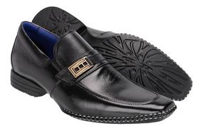 8c946c8553 Sapato Francano Feito A Mao - Sapatos com o Melhores Preços no Mercado  Livre Brasil