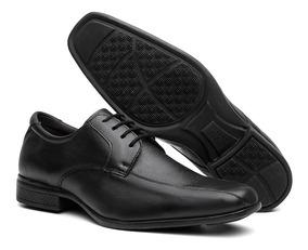 e2effb86ae Sapato Barato Masculino - Sapatos com o Melhores Preços no Mercado Livre  Brasil