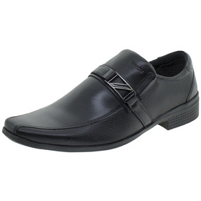 ae71ad235 Sapato Ferracini Frankfurt no Mercado Livre Brasil