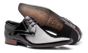 7b2383fa25009 Sapato Bigioni Tamanho 36 - Sapatos Sociais e Mocassins para Masculino  Sociais 36 com o Melhores Preços no Mercado Livre Brasil