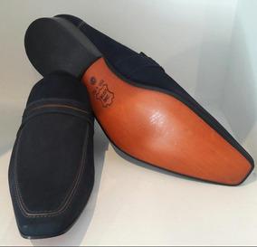 e31ebf2793 Luigi - Sapatos no Mercado Livre Brasil