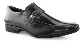 92f8bcd741 Sapato Social Jota Pe Dourado Masculino - Sapatos com o Melhores Preços no  Mercado Livre Brasil